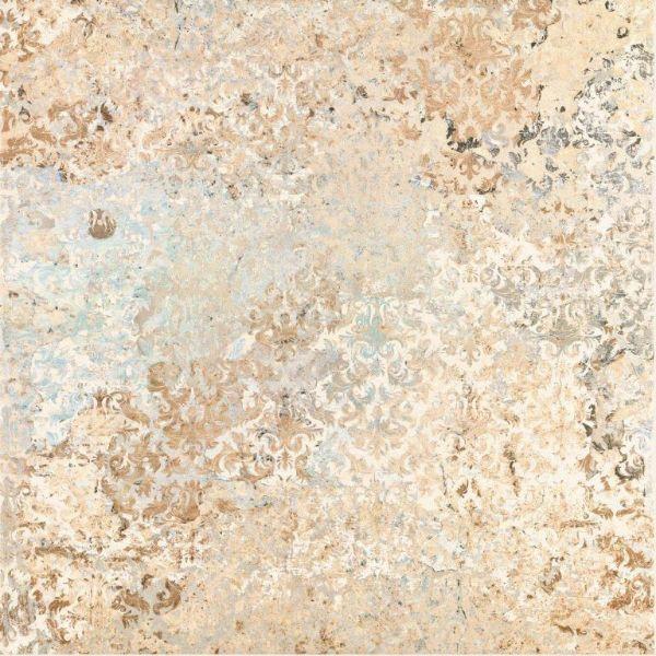 Picture of Persian Desert Beige Matt Tile 60x60 cm