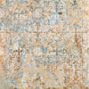 Picture of Persian Oasis Beige Polished Tile 60x60 cm