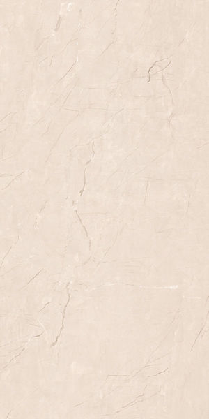 Picture of Aria Beige Polished Tile 60x120 cm