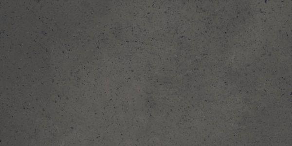 Picture of Earth Anthracite Matt Tile 30x60 cm