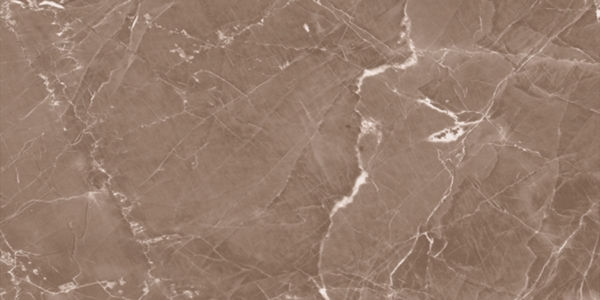 Picture of Grigio Taupe Sugar Polished Tile 30x60 cm