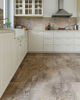 Picture of Meru Grey Polished Tile 60x120 cm