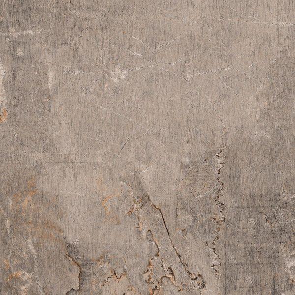 Picture of Meru Grey Sugar Polished Tile 60x60 cm