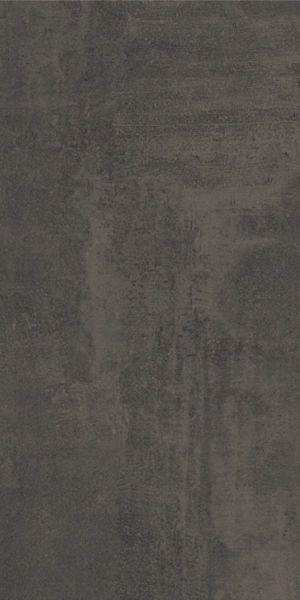 Picture of Nexus Anthracite Matt Tile 30x60 cm