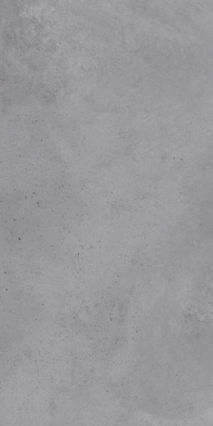 Picture of Earth Grey Matt Tile 30x60 cm