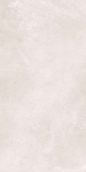 Picture of Earth White Matt Tile 30x60 cm