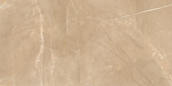 Picture of Pulpis Sand Polished Tile 60x120 cm
