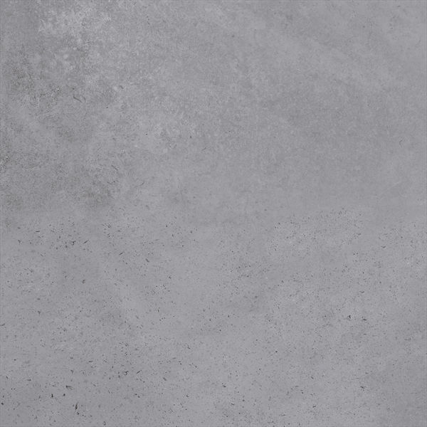 Picture of Earth Grey Matt Tile 80x80 cm