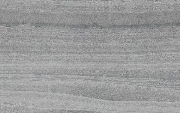 Picture of Santorini Grey Polished Tile 25x40 cm