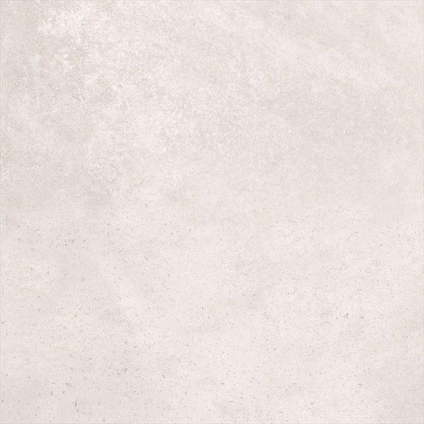 Picture of Earth White Matt Tile 80x80 cm