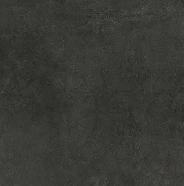 Picture of Hometec Black Matt Tile 100x100 cm
