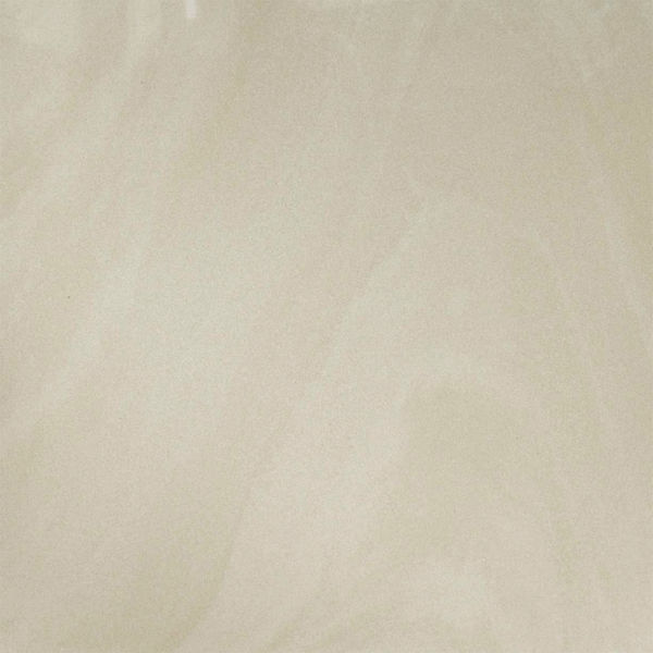 Picture of Sereno Beige Polished Tile 60x60 cm