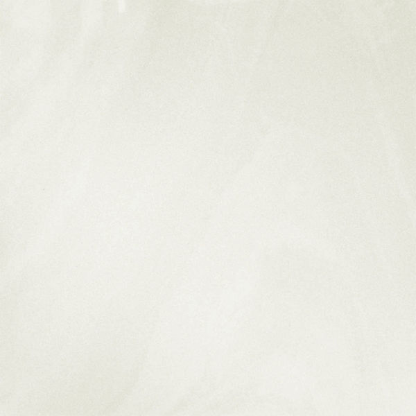 Picture of Sereno White Polished Tile 60x60 cm