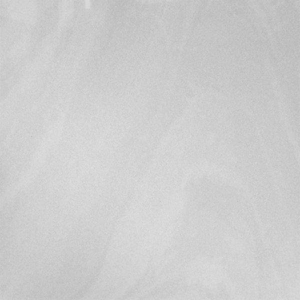 Picture of Sereno Light Grey Polished Tile 60x60 cm