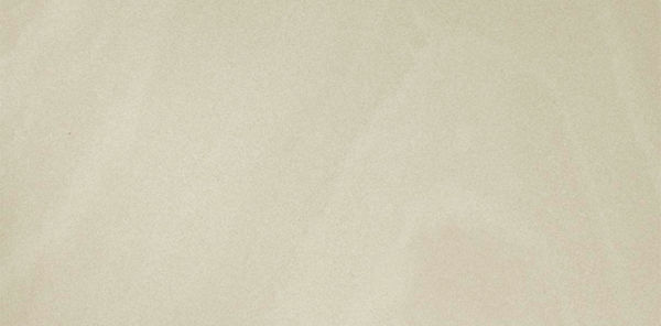 Picture of Sereno Beige Polished Tile 30x60 cm