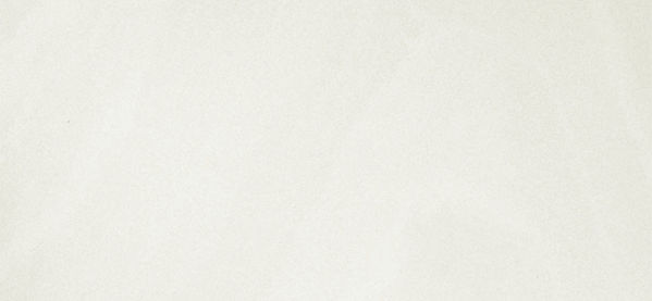 Picture of Sereno White Polished Tile 30x60 cm