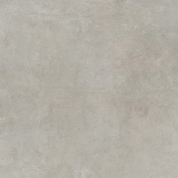 Picture of Hometec Grey Semi Polished Tile 60x60 cm