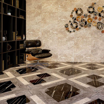 Picture for manufacturer Chamber Marble Effect