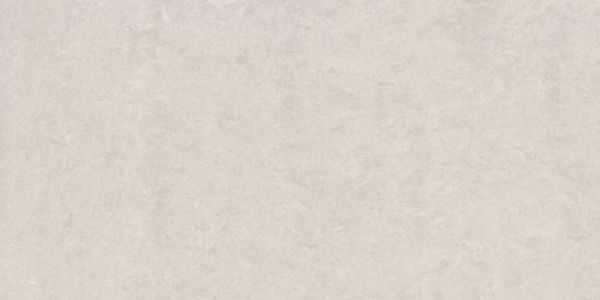 Picture of Lounge Light Grey Polished Tile 30x60 cm