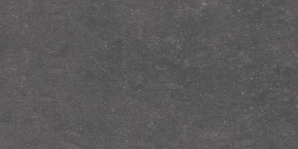 Picture of Lounge Anthracite Polished Tile 30x60 cm