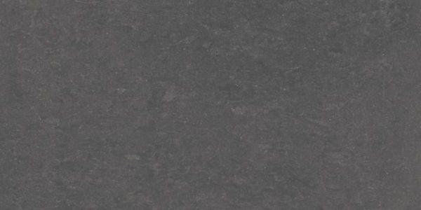 Picture of Lounge Anthracite Matt Tile 30x60 cm