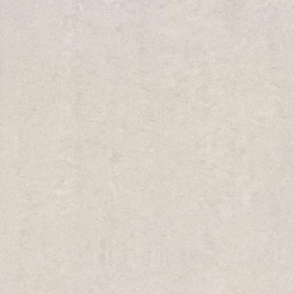 Picture of Lounge Light Grey Matt Tile 60x60 cm