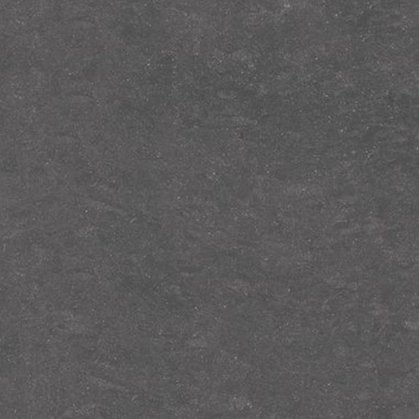 Picture of Lounge Anthracite Polished Tile 60x60 cm