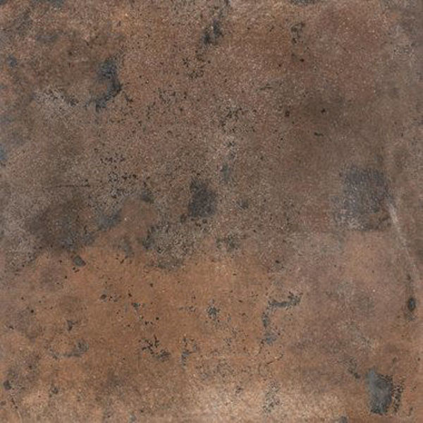 Picture of Berlin Brown Semi Polished Tile 60x60 cm