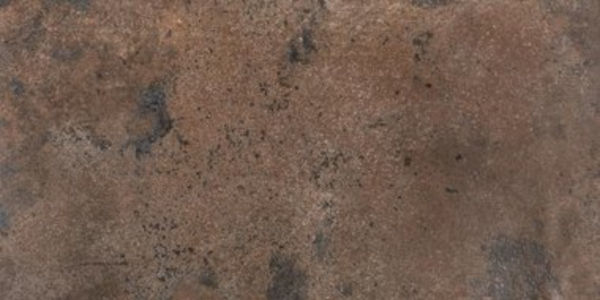 Picture of Berlin Brown Semi Polished Tile 30x60 cm