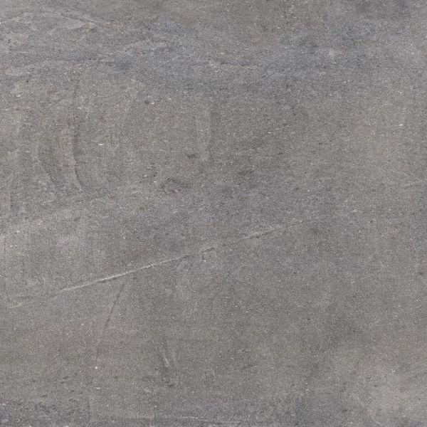 Picture of Mortaio Black Matt Tile 60x60 cm