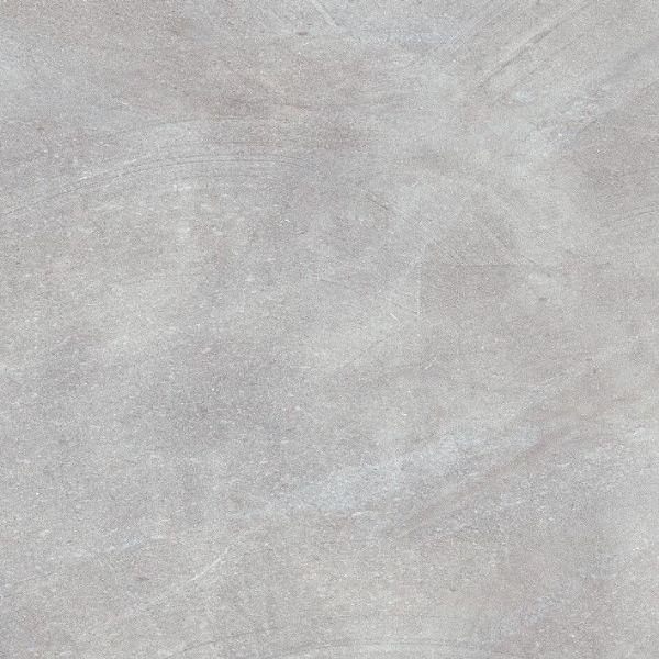 Picture of Mortaio Grey Matt Tile 60x60 cm