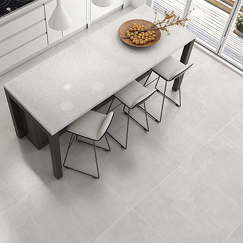 10 Advantages Of Using Tile Flooring At Home