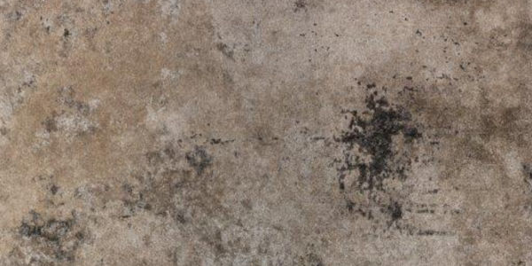Picture of Berlin Beige Semi Polished Tile 30x60 cm