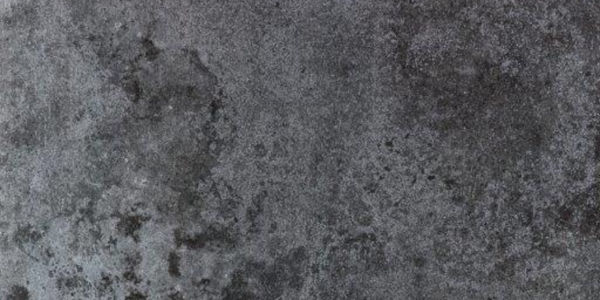 Picture of Berlin Grey Semi Polished Tile 30x60 cm