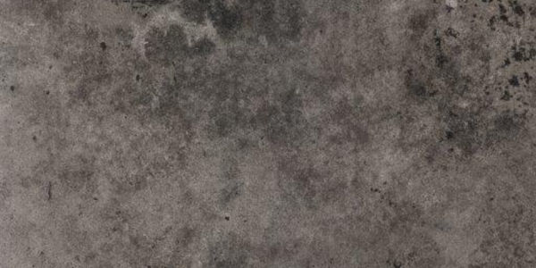 Picture of Berlin Taupe Semi Polished Tile 30x60 cm