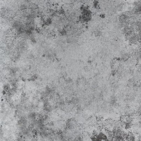 Picture of Berlin Light Grey Semi Polished Tile 60x60 cm