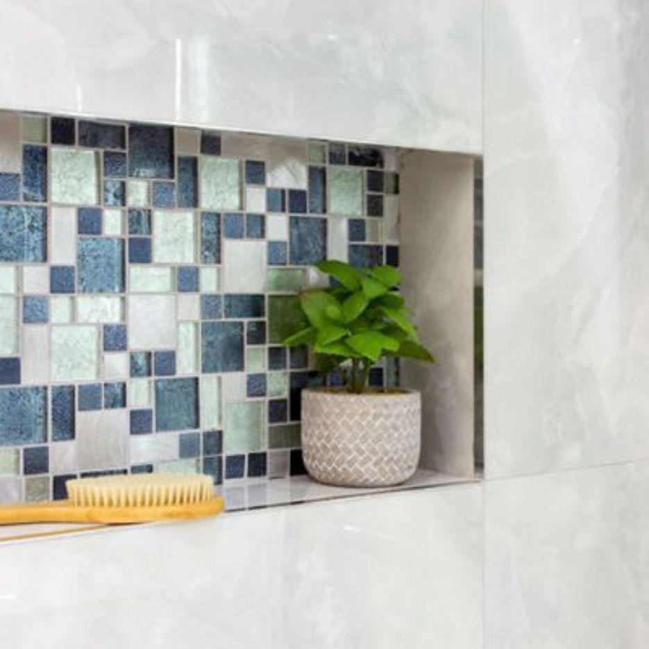 What is Tile Edge Trim & Tile Edge Trim Ideas